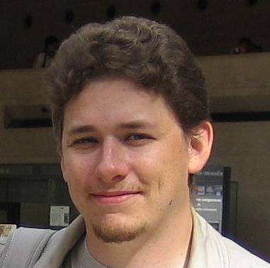 Philippe Breucker (2007)